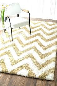 grey and white chevron rug grey chevron area rugs grey and gold cotton area rug in grey and gold area rugs grey chevron area rugs twisted grey and white