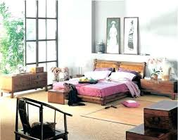 Oriental bedroom asian furniture style Interior Decor Asian Style Bedroom Set Style Furniture Style Bedroom Furniture Full Size Of Style Bedroom Furniture Sets Interior Design Ideas Asian Style Bedroom Set Oriental Style Furniture Most Oriental Style