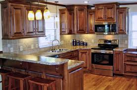 Inexpensive Kitchen Remodeling Budget Kitchen Remodeling 5 Money Saving Steps Lafayette Real
