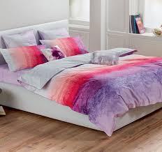 81 best Esprit images on Pinterest   Quilt cover sets, Beach towel ... & Esprit Papillion Quilt Cover Set Range Adamdwight.com