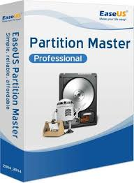EaseUS Partition Master Crack 15.8 With Key Free Download 2021