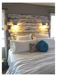 creative bedroom decorating ideas. Modren Decorating Treat Your Bedroom To A Makeover And Give It New Look For The New Year  Take At Our Cool Decorating Ideas Be Inspired Throughout Creative Bedroom Decorating Ideas I