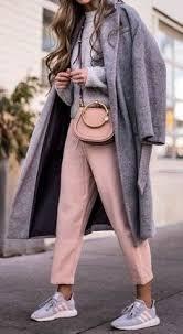 Топ в бельевом <b>стиле</b> хаки цвет - <b>Рубашки</b> и блузки <b>LIME</b> ...