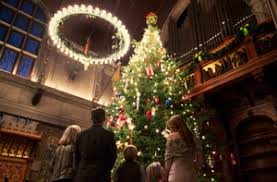 Holiday Packages | Biltmore