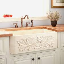 small wall mount utility sink utility sink and vanity garage sink base cabinet drop in laundry room sink 24 utility sink cabinet