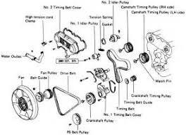 similiar 91 toyota 3 0 v6 keywords toyota 3 0 liter v6 engine diagram on 1993 toyota 3 0 v6 engine