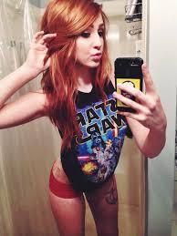 Hot italian girlfriend amateur teen
