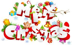 merry christmas jesus clipart. Fine Jesus Merry Christmas Jesus Clipart 4 Inside Merry Christmas Jesus Clipart R