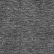 Dark metal texture seamless horizontal noisy closeup pattern SF