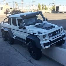 mercedes 6x6 dan bilzerian.  Mercedes Dan Bilzerian G63 6x6 Inside Mercedes