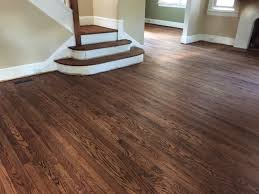 Minwax Charcoal Grey Minwax Grey Stain On Red Oak Google Search Hardwoods