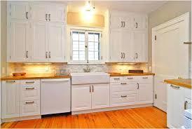 pantry door hardware placement door knob placement drawer pulls on regarding kitchen cabinet hardware placement