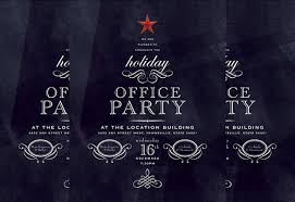 office party flyer microsoft office holiday templates holiday party flyer free office