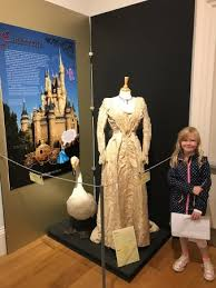 Image result for torquay museum