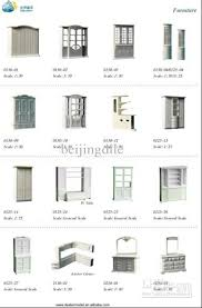 Bedroom Furniture Names Dining Room Names Furniture Pieces Name Of