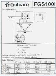 wiring diagram for refrigerator as well as wiring diagram of fridge Embraco Compressor Wiring Diagram wiring diagram for refrigerator as well as wiring diagram of fridge compressor wiring diagram in fridge compressor wiring diagram