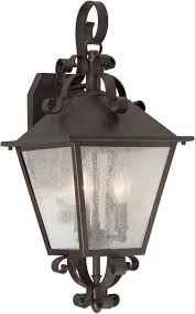 satco lighting french country lighting savoy lighting hinkley light fixtures halo recessed lighting