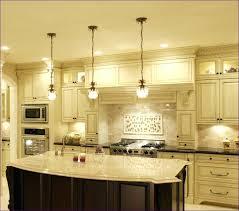 kitchen counter lighting ideas. Plain Counter Comfortable Under Cabinet Lighting Fixture Kitchen Counter  Fixtures Extraordinary Design Ideas On Kitchen Counter Lighting Ideas I