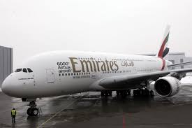 emirates is offering loaner microsoft surface tablets to some us photo by krafft angerer getty images