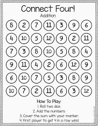76 best Math Worksheets images on Pinterest   Classroom ideas together with Math Worksheets For 2nd Graders   go to top place value worksheets furthermore Math Coloring Pages   zvershtina info in addition First Grade Counting Backwards Worksheet Printable   Math further  further The 25  best First grade math worksheets ideas on Pinterest additionally  furthermore 3390 best Math Station Activities Ideas images on Pinterest   Math further Best 25  Simple math ideas on Pinterest   Kindergarten math moreover 2nd Grade Free Worksheets Math   Math  Time Measurement as well . on best math worksheets ideas on pinterest nd grade easy printable addition
