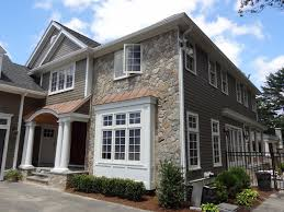 pictures of stone exterior on homes. natural stone facade design ideas pictures of exterior on homes i