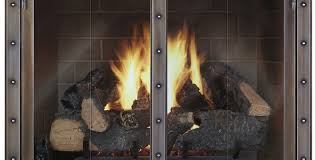 full size of fireplace fireplace fireplace gas log insert wonderful gas log inserts for fireplace