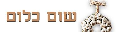 Image result for ‫כדורסלע‬‎