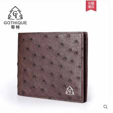 gete 2019 new The new <b>crocodile</b> Leather wallet Male genuine ...