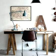 unique home office ideas. Unique Home Office Desks Download Desk  Ideas . F