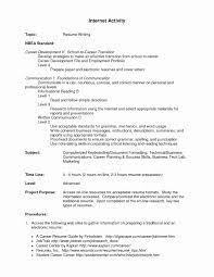 extracurricular activities in resumes high school resume format awesome resume extracurricular