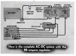 1953 chevy wiring diagram on 1973 ford windshield wiper wiring 1953 chevy wiring diagram on 1973 ford windshield wiper wiring diagram gallery