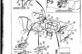 ford tractor wiring diagram petaluma ford 2600 tractor wiring diagram on 8n ford tractor engine diagram