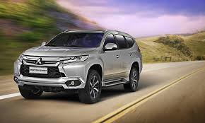 new car release phMitsubishi Motors Philippines officially unveils the allnew