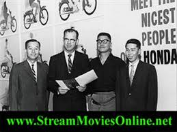 watch the company men movie in high definition video dailymotion watch the company men movie website