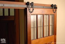 Sliding Barn Door Hinges Image collections - Doors Design Modern