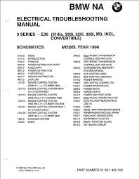 wiring diagram bmw e36 m3 wiring image wiring diagram bmw e36 wiring diagram bmw auto wiring diagram schematic on wiring diagram bmw e36 m3