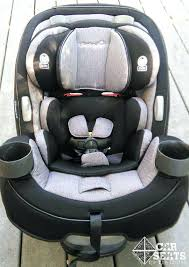 safety 1st car seat recall safety grow and go 3 in 1 car seat review car seats for the safety 1st car seat recall canada safety 1st air car seat recall