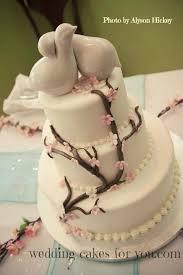 Wedding Shower Ideas And Wedding Shower Cakes