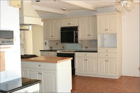 Wall Color For Kitchen Grey Kitchen Paint Kitchen Grey Painted Kitchen Units Grey