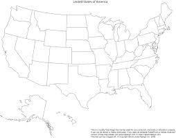 Editable Map Of Usa For Powerpoint Editable Map Of Us Rome Fontanacountryinn Com