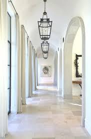 light fixtures dallas lighting r exterior light fixtures dallas