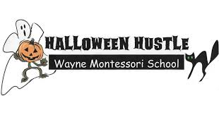 CANCELLED- WMS Halloween Hustle Results