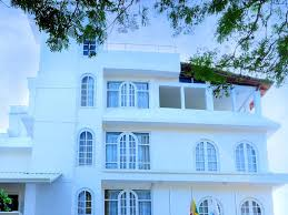 Hotel Castle Blue Best Price On Hotel Royal Castle In Negombo Reviews