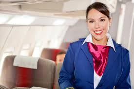 Flight Attendant Resume Sample & Template | Monster.ca