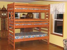 awesome queen size loft bed for adults about remodel image on charming  queen bed loft convert to over size twin bunk q