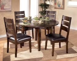 Kitchen Tables And Chair Sets Small Kitchen Dinette Sets Small Round Kitchen Table And Chairs