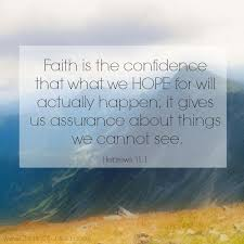 Bible Quotes About Hope Impressive Top Ten Bible Verses On Hope Christin Ditchfield