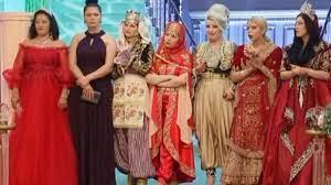 Doya Doya Moda 2. Sezon neden bitti, birincisi kim oldu? Doya Doya Moda 2.  Sezon birincisi merak ediliyor - Televizyon Haberleri