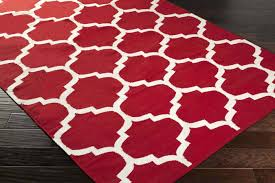 white shag rug target. Full Size Of Animal Print Area Rugs Target Red And White Rug Home Ideas Leopard Staggering Shag F