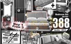 99 home design. 24 99 home design n